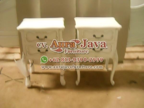 indonesia-classic-furniture-store-catalogue-bedside-aura-java-jepara_080