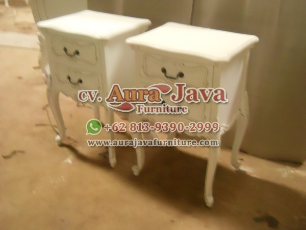 indonesia-classic-furniture-store-catalogue-bedside-aura-java-jepara_081