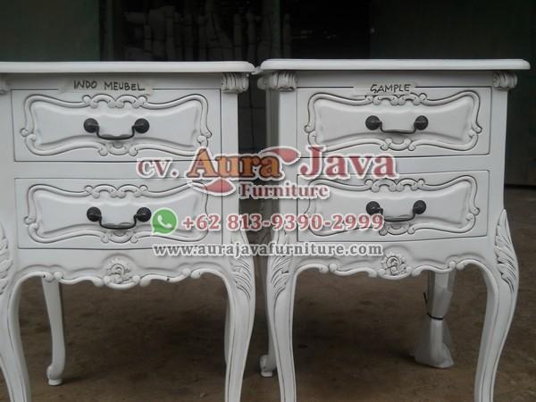 indonesia-classic-furniture-store-catalogue-bedside-aura-java-jepara_082
