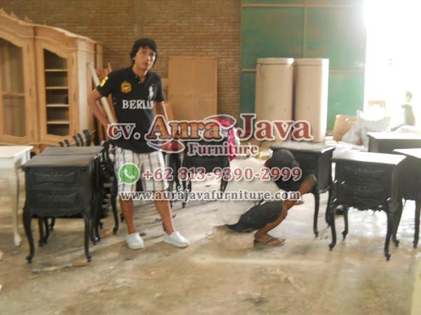 indonesia-classic-furniture-store-catalogue-bedside-aura-java-jepara_083