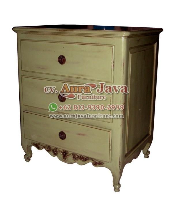 indonesia-classic-furniture-store-catalogue-bedside-aura-java-jepara_086