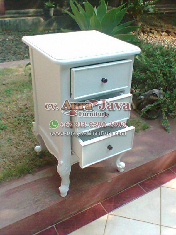 indonesia-classic-furniture-store-catalogue-bedside-aura-java-jepara_087