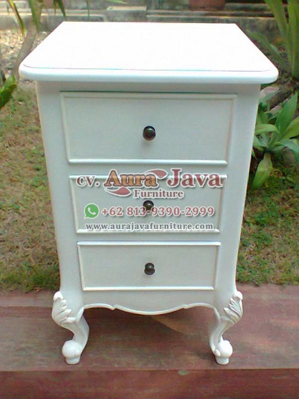 indonesia-classic-furniture-store-catalogue-bedside-aura-java-jepara_088