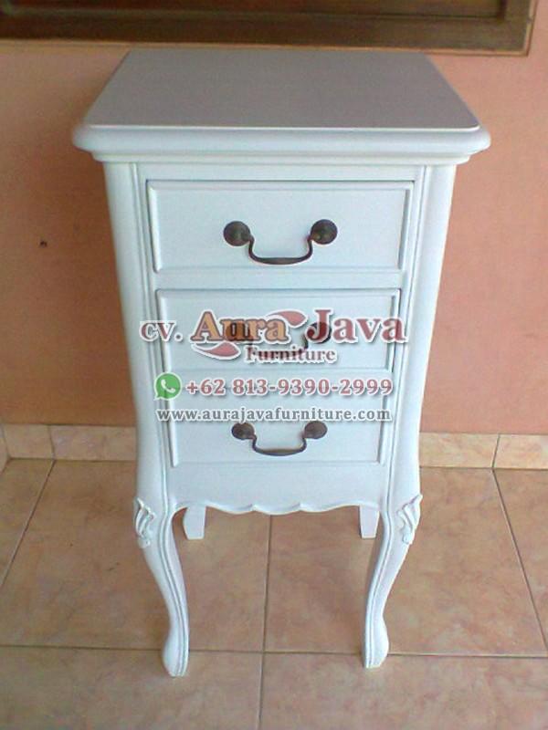 indonesia-classic-furniture-store-catalogue-bedside-aura-java-jepara_089