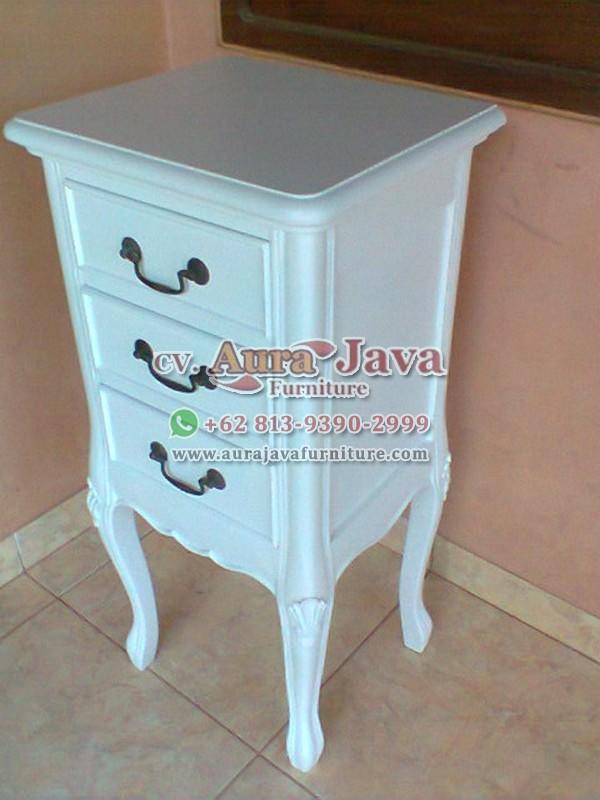 indonesia-classic-furniture-store-catalogue-bedside-aura-java-jepara_090