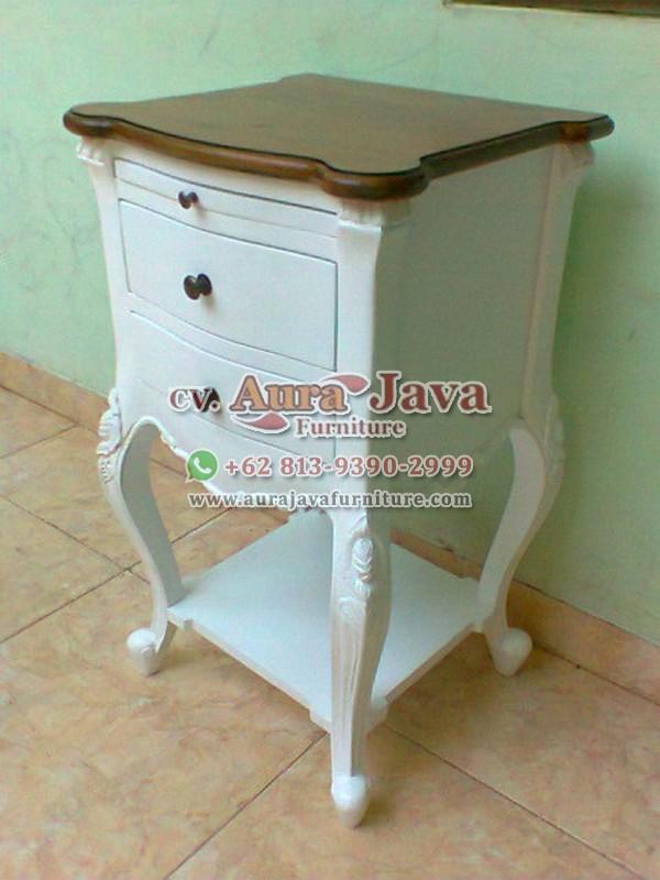 indonesia-classic-furniture-store-catalogue-bedside-aura-java-jepara_092