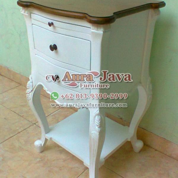 indonesia-classic-furniture-store-catalogue-bedside-aura-java-jepara_093