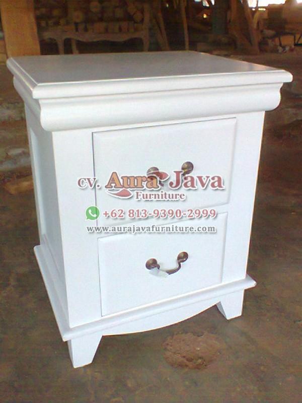 indonesia-classic-furniture-store-catalogue-bedside-aura-java-jepara_094