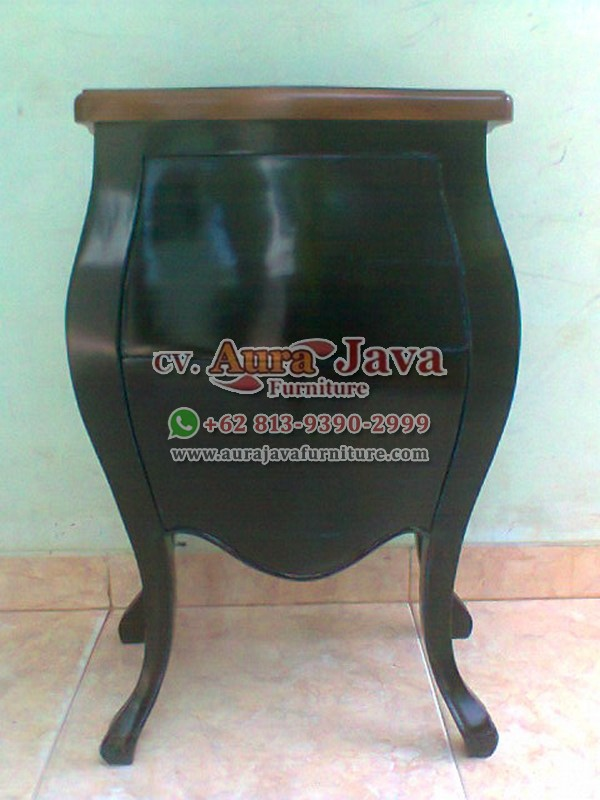 indonesia-classic-furniture-store-catalogue-bedside-aura-java-jepara_096