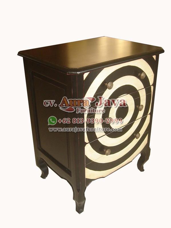 indonesia-classic-furniture-store-catalogue-bedside-aura-java-jepara_100
