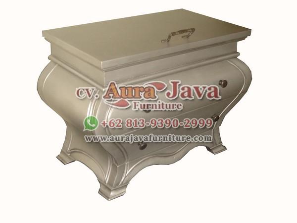 indonesia-classic-furniture-store-catalogue-bedside-aura-java-jepara_103