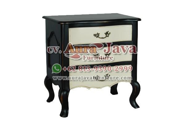 indonesia-classic-furniture-store-catalogue-bedside-aura-java-jepara_104