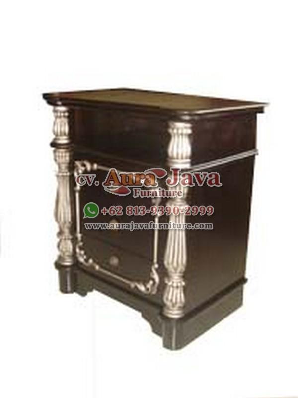 indonesia-classic-furniture-store-catalogue-bedside-aura-java-jepara_105