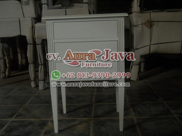 indonesia-classic-furniture-store-catalogue-bedside-aura-java-jepara_107