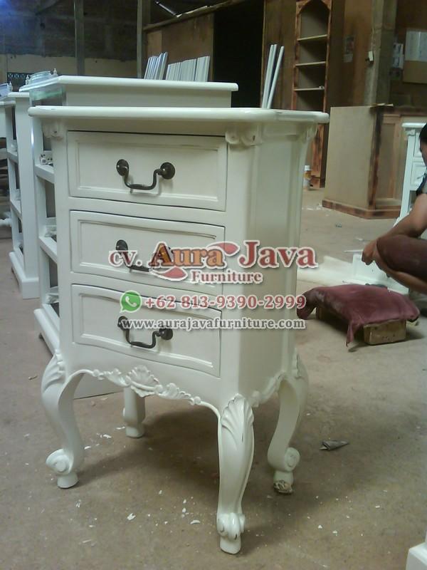 indonesia-classic-furniture-store-catalogue-bedside-aura-java-jepara_109