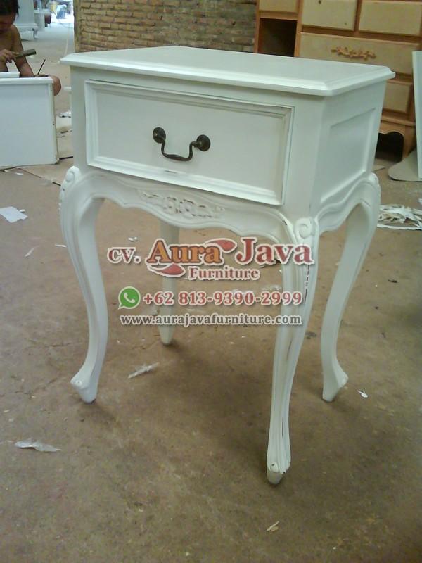 indonesia-classic-furniture-store-catalogue-bedside-aura-java-jepara_110