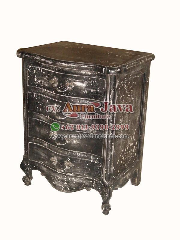 indonesia-classic-furniture-store-catalogue-bedside-aura-java-jepara_113