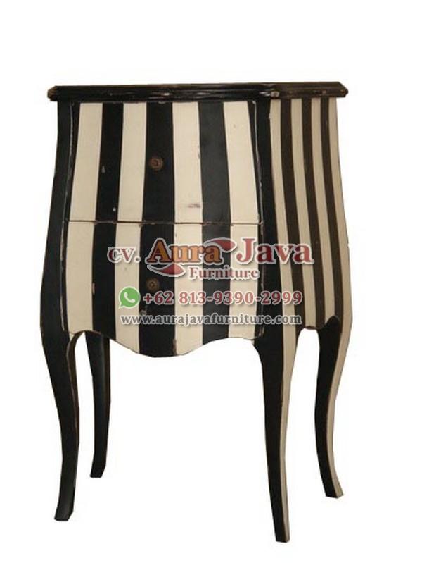 indonesia-classic-furniture-store-catalogue-bedside-aura-java-jepara_114