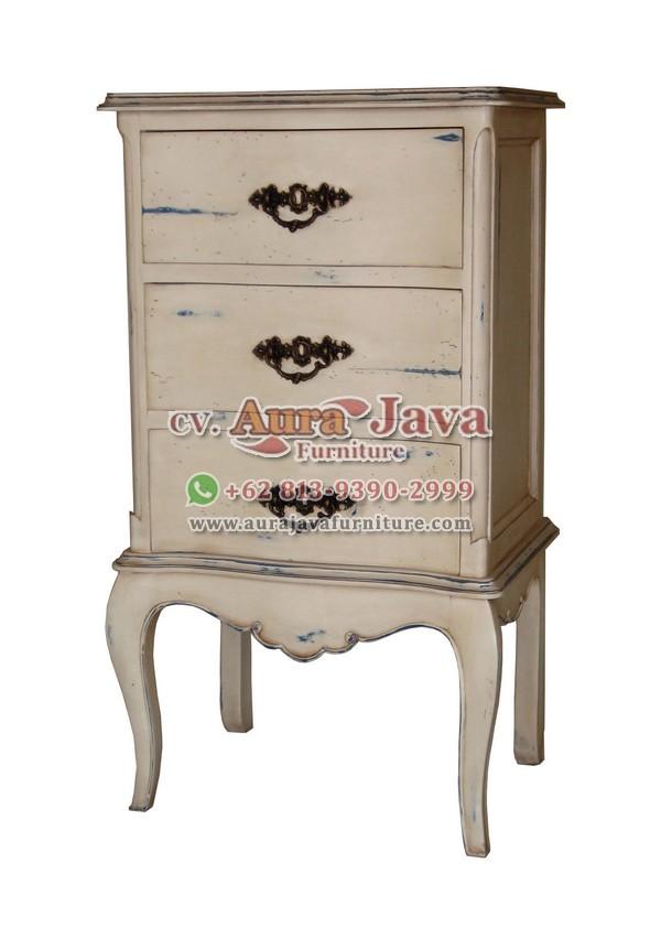 indonesia-classic-furniture-store-catalogue-bedside-aura-java-jepara_115
