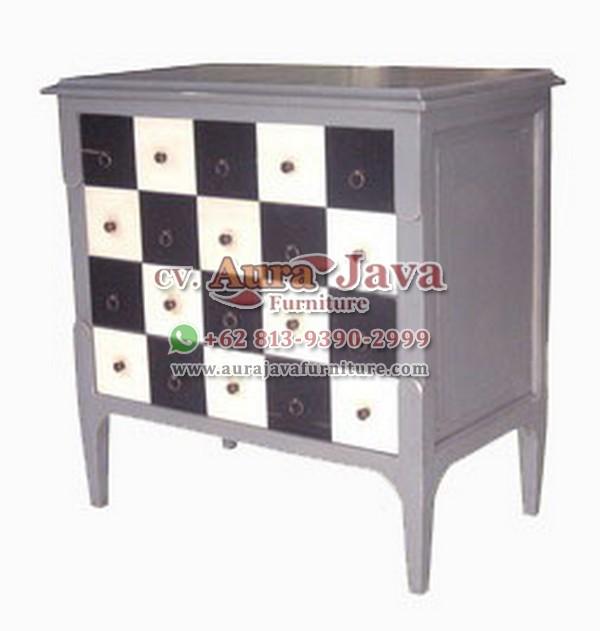 indonesia-classic-furniture-store-catalogue-bedside-aura-java-jepara_117