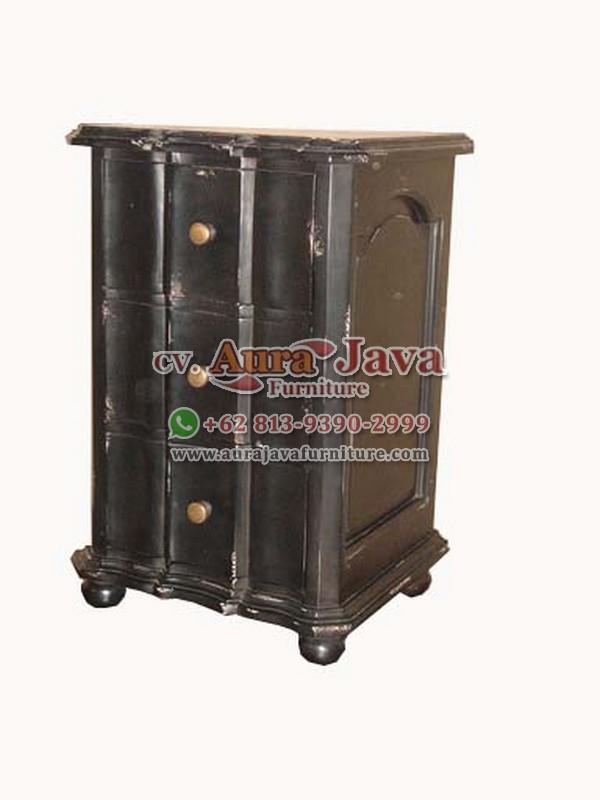 indonesia-classic-furniture-store-catalogue-bedside-aura-java-jepara_118