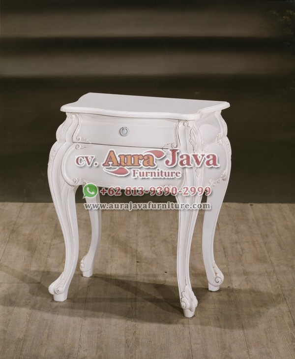 indonesia-classic-furniture-store-catalogue-bedside-aura-java-jepara_121