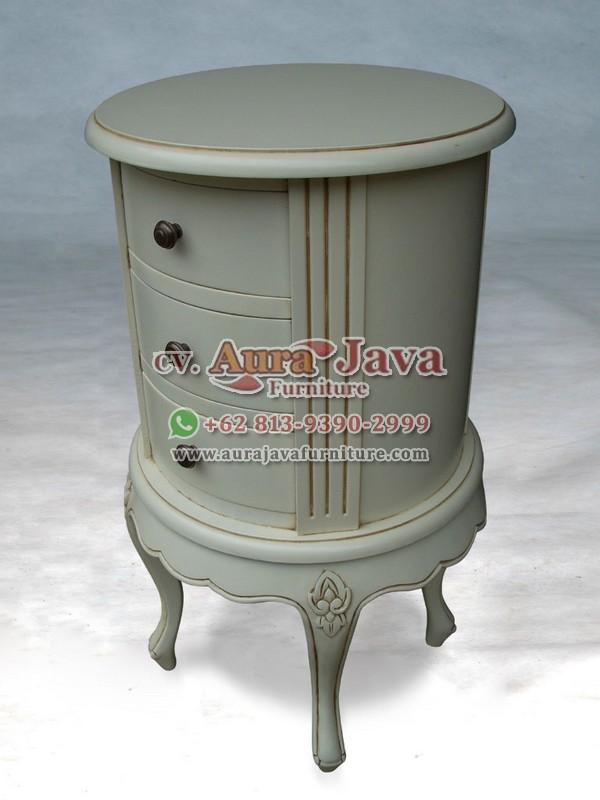 indonesia-classic-furniture-store-catalogue-bedside-aura-java-jepara_123