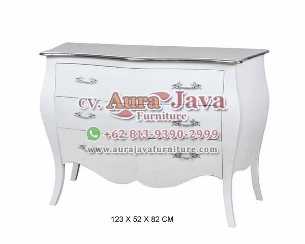 indonesia-classic-furniture-store-catalogue-boombay-aura-java-jepara_002