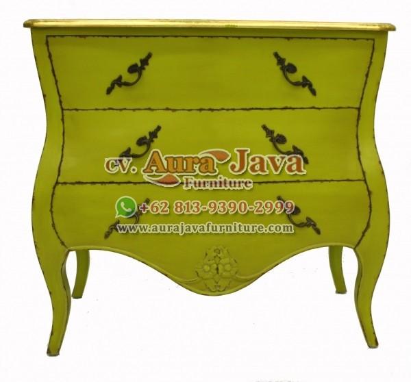 indonesia-classic-furniture-store-catalogue-boombay-aura-java-jepara_006
