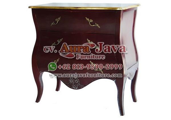 indonesia-classic-furniture-store-catalogue-boombay-aura-java-jepara_011