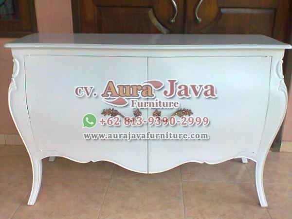 indonesia-classic-furniture-store-catalogue-boombay-aura-java-jepara_017
