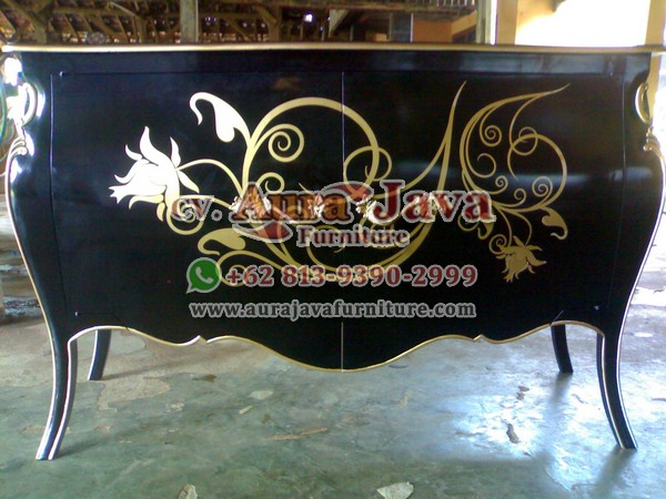 indonesia-classic-furniture-store-catalogue-boombay-aura-java-jepara_019