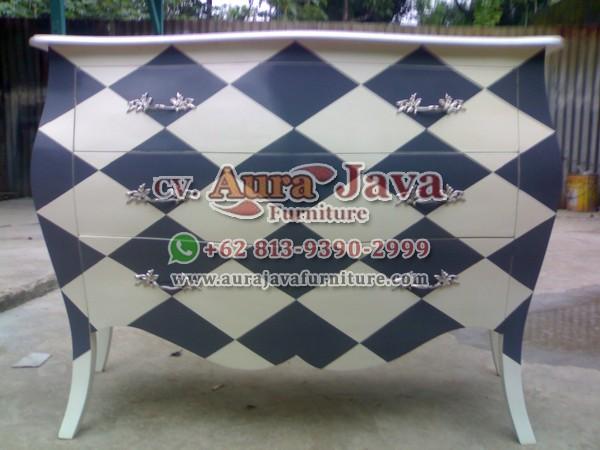 indonesia-classic-furniture-store-catalogue-boombay-aura-java-jepara_023