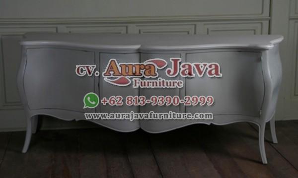 indonesia-classic-furniture-store-catalogue-boombay-aura-java-jepara_025