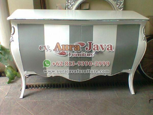 indonesia-classic-furniture-store-catalogue-boombay-aura-java-jepara_030