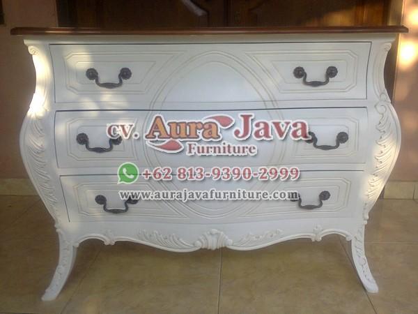 indonesia-classic-furniture-store-catalogue-boombay-aura-java-jepara_031