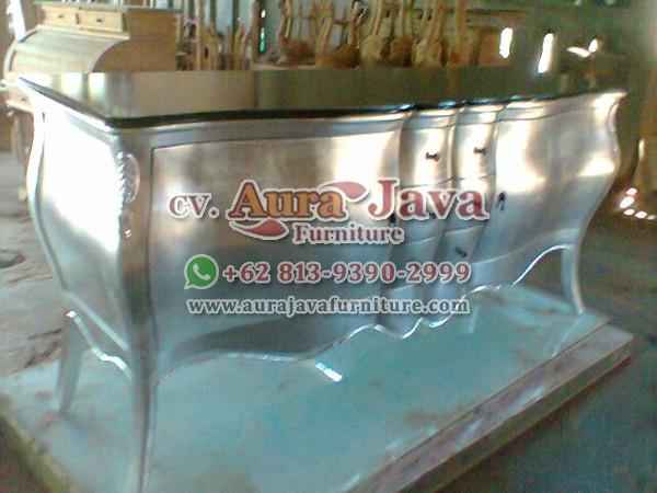 indonesia-classic-furniture-store-catalogue-boombay-aura-java-jepara_032