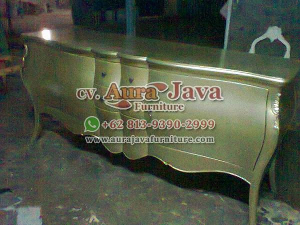 indonesia-classic-furniture-store-catalogue-boombay-aura-java-jepara_033