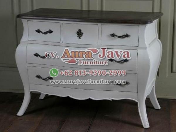 indonesia-classic-furniture-store-catalogue-boombay-aura-java-jepara_040