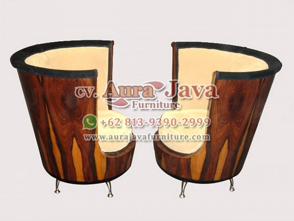 indonesia-classic-furniture-store-catalogue-chair-aura-java-jepara_002
