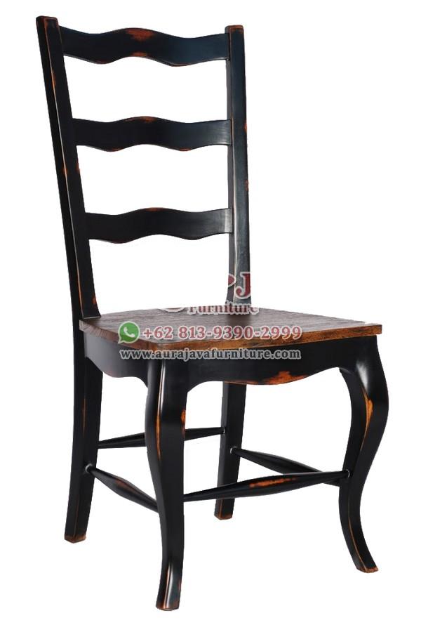 indonesia-classic-furniture-store-catalogue-chair-aura-java-jepara_003