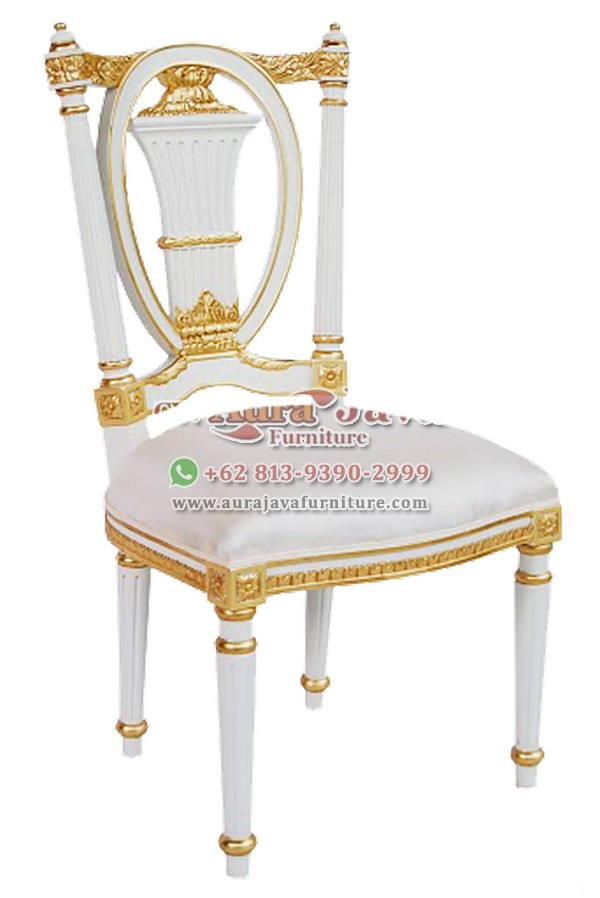 indonesia-classic-furniture-store-catalogue-chair-aura-java-jepara_006