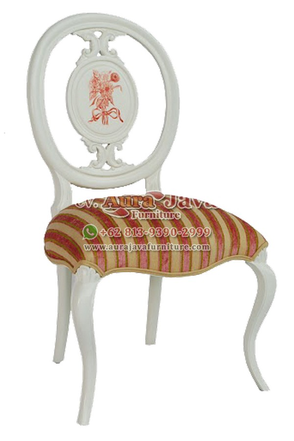 indonesia-classic-furniture-store-catalogue-chair-aura-java-jepara_007