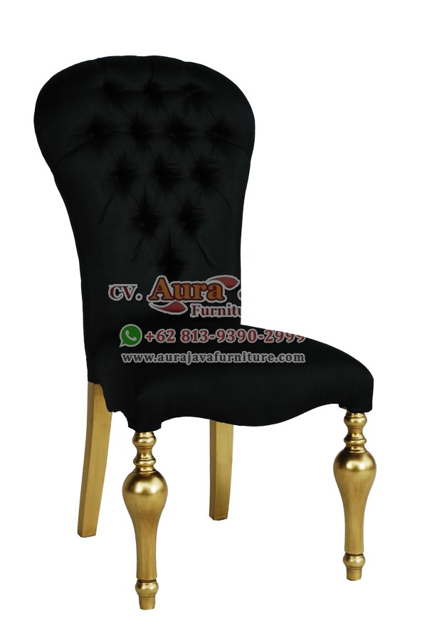 indonesia-classic-furniture-store-catalogue-chair-aura-java-jepara_008