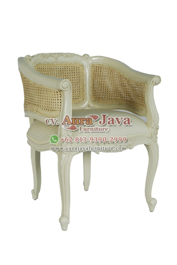 indonesia-classic-furniture-store-catalogue-chair-aura-java-jepara_009