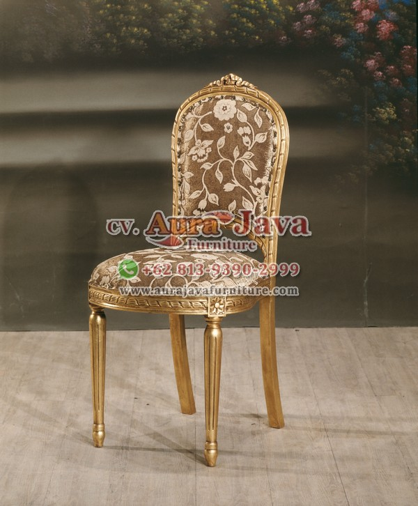 indonesia-classic-furniture-store-catalogue-chair-aura-java-jepara_010