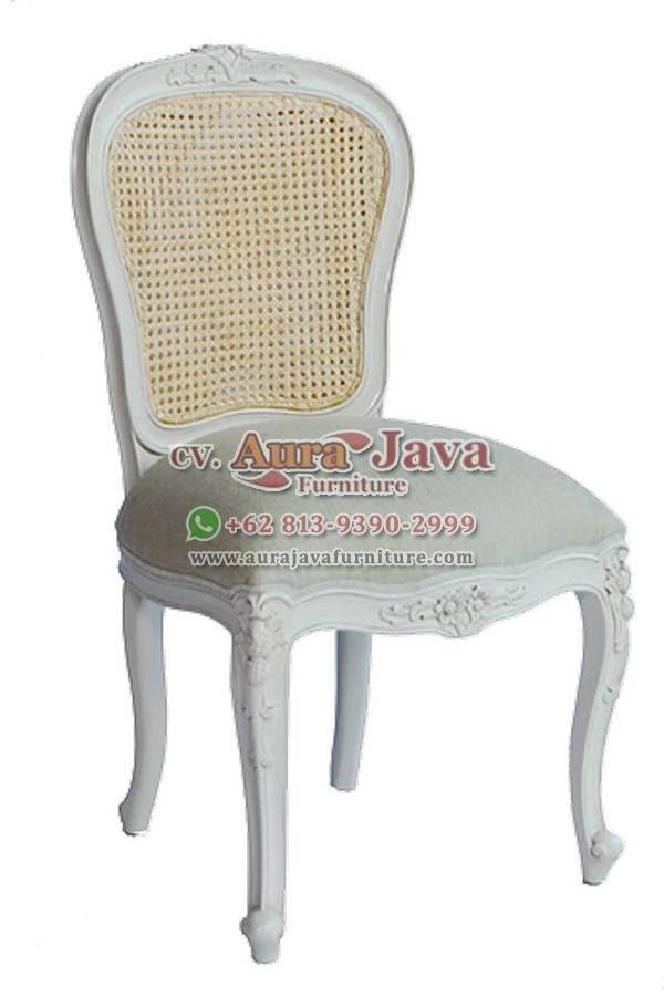 indonesia-classic-furniture-store-catalogue-chair-aura-java-jepara_011