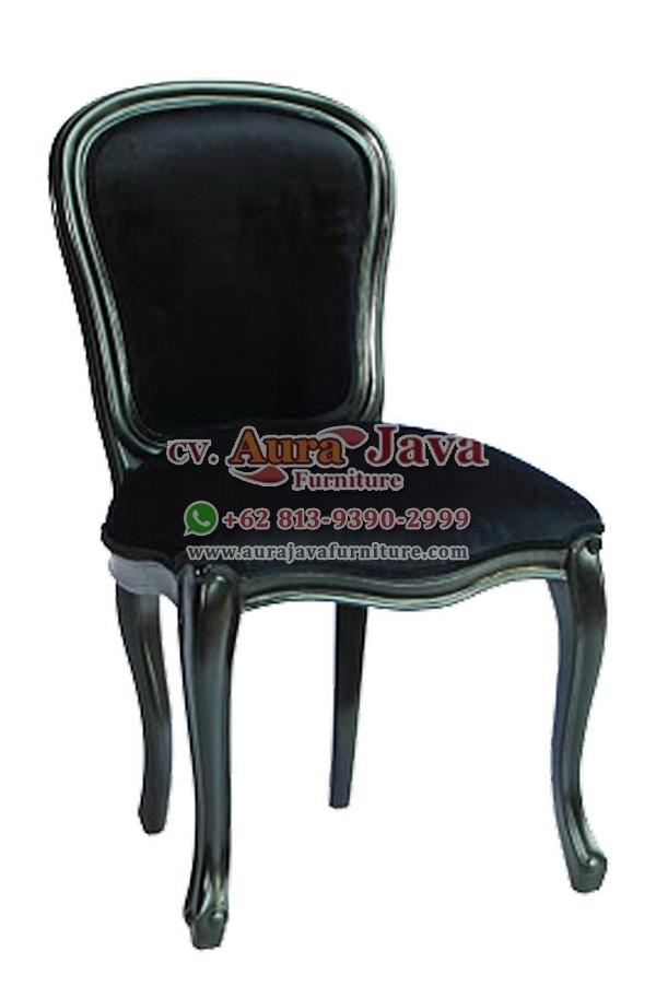 indonesia-classic-furniture-store-catalogue-chair-aura-java-jepara_013