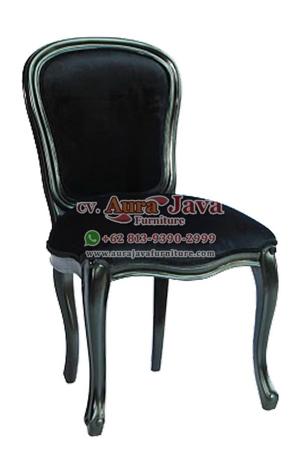 indonesia-classic-furniture-store-catalogue-chair-aura-java-jepara_013