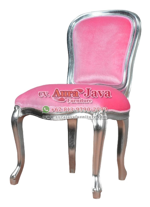 indonesia-classic-furniture-store-catalogue-chair-aura-java-jepara_014